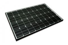 panel-fotowoltaiczny-100w-maxx-12v-1